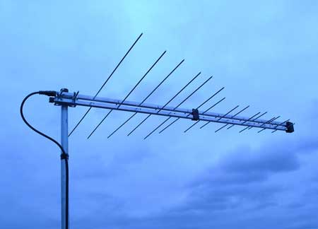 "/<a%20href=""https://www.rockhamptontvantennas.com.au/antenna-installation"">TV%20Antenna%20Installations%20and%20Replacements</a>"