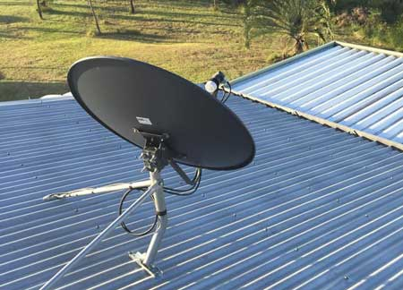 "/<a%20href=""services/vast-satellite-tv"">Vast%20Satellite%20TV%20Installations</a>"